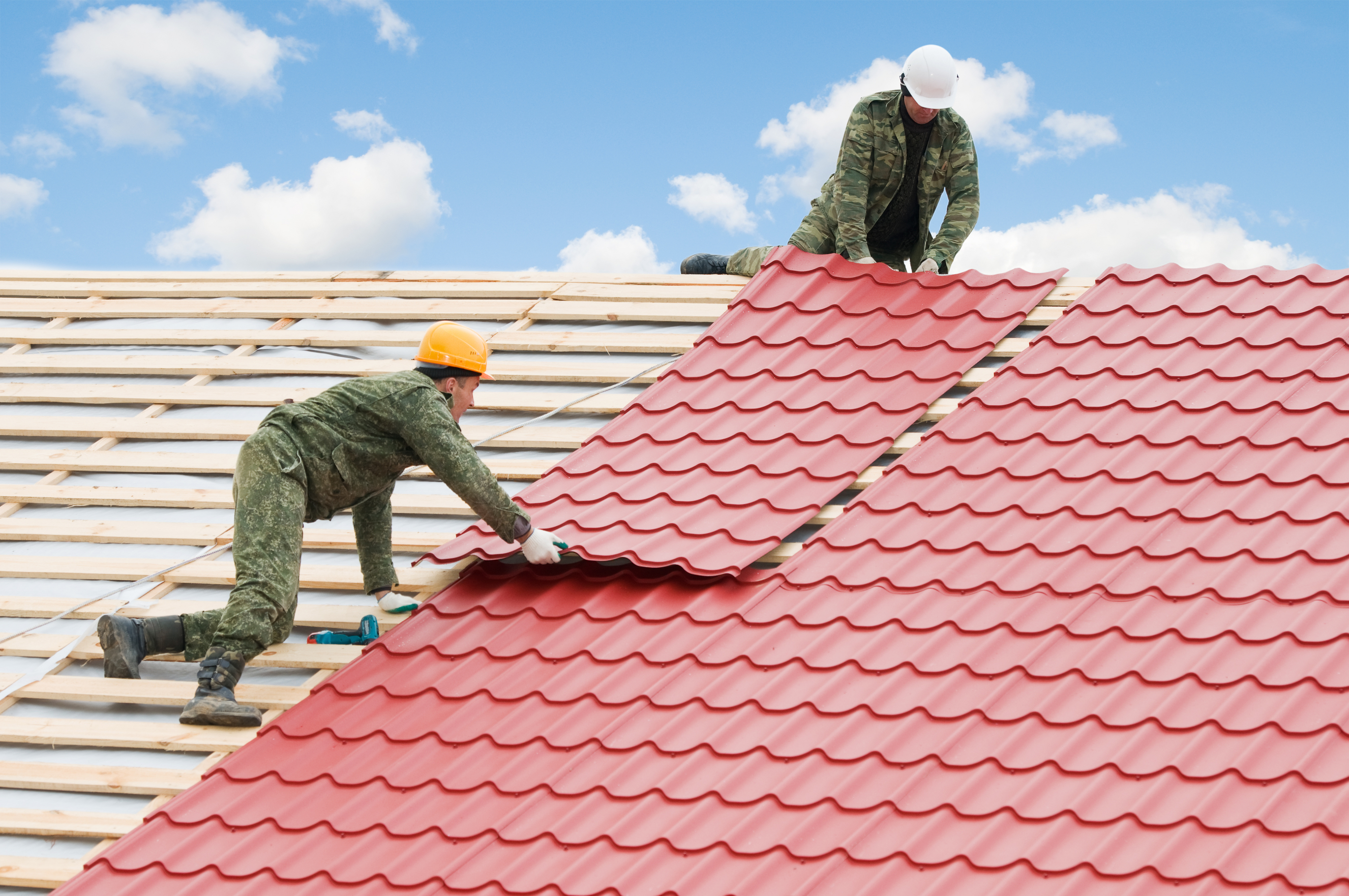 Roof-Repair-Miami